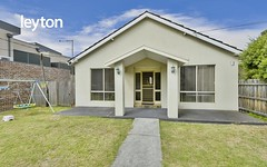 1/20 French Street, Noble Park VIC