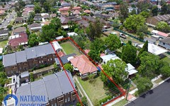 17 Chiltern Road, Guildford NSW