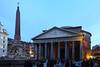 Pantheon - Santa Maria ad Martyres (Travelpics...) Tags: decima geo:lat=4189950208 geo:lon=1247654200 geotagged ita italy lazio santeustachio rom roma italien italia pantheon santa maria ad martyres