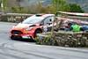 Rallye Sanremo 2018 (161) (Pier Romano) Tags: rallye rally sanremo 65 2018 auto car cars automobilismo sport corsa gara race ps prova speciale testico liguria italia italy nikon d5100