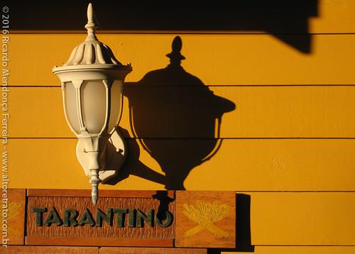 028-Tarantino.jpg