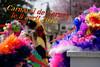 Carnaval de Cernay 2018 (ComputerHotline) Tags: personnehumaine portrait famille enfant enfants âgesmélangés adulte masculin homme monsieur féminin femme dame carnaval carnival chardedéfilé paradefloat decoration décorationdefête heliumballons ballonsgonflésàlhélium heliumballon ballongonfléàlhélium multicolored multicolore balloons ballonsdebaudruche balloon ballondebaudruche cultures celebration festivité confetti carnivalcelebrationevent carnavalréjouissances artscultureandentertainment artscultureetspectacles disguise accessoirededéguisement fêteforaine travelingcarnival prisedevueenextérieur outdoors imagesaisiesurlevif candid child childs enfance childhood filles girls fille girl garcons boys garcon boy garçons garçon man woman groupedepersonnes groupofpeople cernay grandest france fra