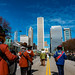 """2018-03-17-Chicago Samstag • <a style=""""font-size:0.8em;"""" href=""""http://www.flickr.com/photos/40097647@N06/40625301694/"""" target=""""_blank"""">View on Flickr</a>"""