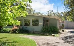 1347 Nowra Road, Fitzroy Falls NSW