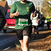 "AAT Events Hogs Back Road Race 2016 #Sussexsportphotography #racephoto 10:56:53 AM • <a style=""font-size:0.8em;"" href=""http://www.flickr.com/photos/62366290@N00/40629676554/"" target=""_blank"">View on Flickr</a>"