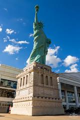 IMG_M2-3559 (Max Hendel) Tags: statueofliberty statue liberty liberdade bymaxhendel maxhendelphotography bauruspbrazil inbauruspbrazil bauruspbrasil centrooeste paulista interiordoestadodesãopaulo