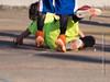 20180317 _ JLGR _ 342 (JLuis Garcia R:.) Tags: zorrosblancos gamcdmx gam basket basquet basketball basquetbol basquetbolinfantil balón baloncesto basquetball basketkids basquetbolfemenil minibasket minibasquet basketbol jluiso joseluisgarciaramirez jluis jluisgarciar jlgr joseluisgarciar jovial jluisgr joseluisgarciarjoseluisgarciaramirez joséluisgarcíaramírez joven jluisgarcia juvenil jóvenes infantil infancia infanciafeliz deporteinfantil cobaaca acapulco ademeba jluisgarciaramirez deporte deportivo torneo ganadores triunfo entrenador coach cdmx mexico niñez niña ninos
