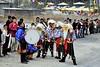 Colourful India (mala singh) Tags: costume festival colourful buddhism arunachalpradesh india people