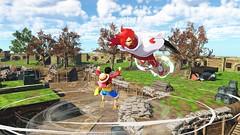 One-Piece-World-Seeker-100418-029