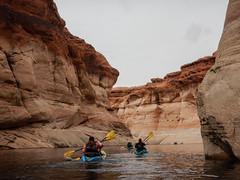 hidden-canyon-kayak-lake-powell-page-arizona-southwest-9785