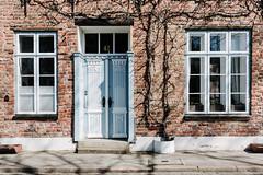 windows (hansekiki ) Tags: lübeck schleswigholstein architektur weltkulturerbe canon 5dmarkiii architecture