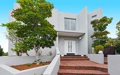 70 Wentworth Ave, East Killara NSW