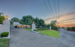 339 Morpeth Road, Morpeth NSW