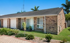 72/73-101 Darlington Drive, Banora Point NSW