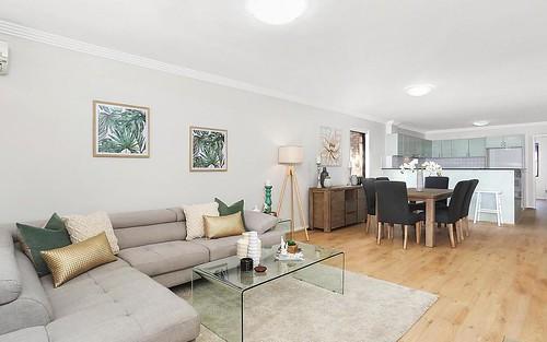 30/1-7 Hume Av, Castle Hill NSW 2154