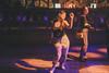 MID5-Machine-LevietPhotography-0418-IMG_5467 (LeViet.Photos) Tags: makeitdeep lamachine moulinrouge paris club soundstream djs soiree party nightclub dance people light colors girls leviet photography photos