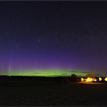 Aurora 2018-04-20/21 thumbnail