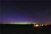Aurora 2018-04-20/21 (ShinyPhotoScotland) Tags: achievement affection afterdark amazement areas art artificiallight astronomy atmospheric atmosphericoptics atop aurora auroraborealis aurorapillars awe backlit balance balgowan beautiful brightglowingcolour camera colour composite composition contentment contrasts dark digikam drama dramatic elegance emotion equipment happy horizon imposing landscape lens light lightanddark lines manipulated mankindnature memories mixedlight moment moonlight nature naturehappens nearfar negativespace nightsky nighttoned numinous peace pentax1530mm pentaxk1 perthshire phenomena scotland serifaffinityphoto shapeandform simple sky skyearth tranquil transience turbulence uplifting vista zen