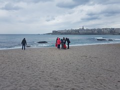 "Encuentro zonal Coruña 2018 • <a style=""font-size:0.8em;"" href=""http://www.flickr.com/photos/128738501@N07/40915014654/"" target=""_blank"">View on Flickr</a>"