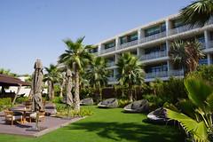 2018-06-FL-191113 (acme london) Tags: 2018 antoniocitterio bulgari dubai hotel hotelresort landscape meraas pool uae