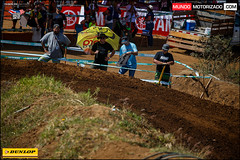 Motocross_1F_MM_AOR0172