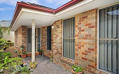 1/21 Stanton Drive, Raworth NSW