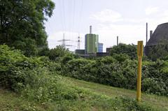 Alsumer Berg (Manfred Hofmann) Tags: brd nrw orte projekte stadtundland flickr öffentlich duisburg