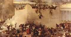 10 Gründe, warum das alte Griechenland und Rom komplette Dystopias waren (BestenListe) Tags: dystopias griechenland grunde komplette waren warum
