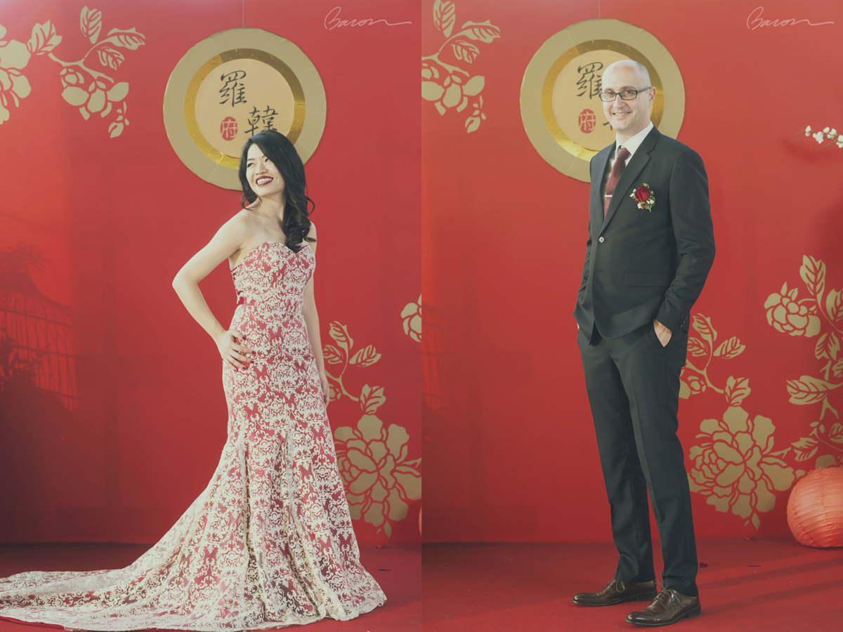 Color_289,BACON, 攝影服務說明, 婚禮紀錄, 婚攝, 婚禮攝影, 婚攝培根, 心之芳庭