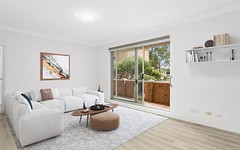 4/5 Dural Street, Hornsby NSW