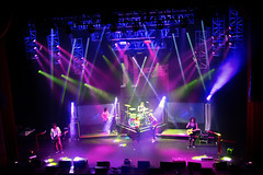 061618_JessiesGirl_49 (capitoltheatre) Tags: capitoltheatre housephotographer jessiesgirl thecap thecapitoltheatre 1980s portchester portchesterny livemusic