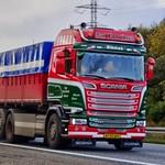 XT92457 (16.10.24, Motorvej 501)DSC_8654_Balancer thumbnail
