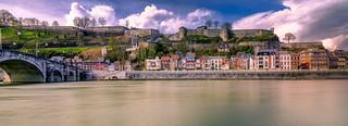 Citadelle de Namur - 4820