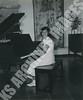 524- 5455 (Kamehameha Schools Archives) Tags: kamehameha archives ksg ksb ks oahu kapalama luryier pop diamond 1954 1955 christmas piano recital faith luau