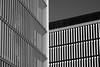 EDP Buildings, in Porto / Edifícios da EDP, no Porto (eduardovales) Tags: nikonflickraward