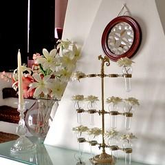 446 - Make a wish (AnouchkA_) Tags: anouchka travel spain espana cadaques costa brava costabrava dali salvador casamuseusalvadordali casa museum house decoration design