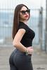 Giorgia O. - Arona (Pasquale D'Anna) Tags: giorgia top ragazza girl modella model women donna shooting beauty beautiful sexy sensual occhiali capelli