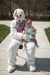 Easter-EGG-HHKY-2018 (58 of 205)