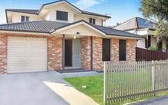 35 Middlemiss Street, Rosebery NSW