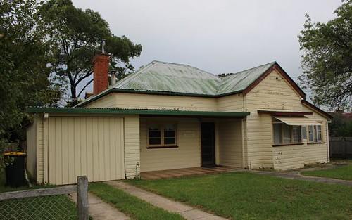72 Wood Street, Tenterfield NSW