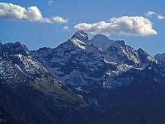 Hochwildstelle group (Vid Pogacnik) Tags: austria outdoors mountain hiking landscape niederetauern stoderzinken hochwildstelle