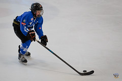 Bled 2018_6D__MG_0084_077 (icehockey.today) Tags: bled2018 bled radovljica slovenia si