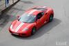 20180324 - Ferrari 360 Modena 400cv - S(5118) (laurent lhermet) Tags: circuitbugatti ferrari ferrari360modena lemans sel18105f4 sonya6000 exclusivedrive sonyilce6000