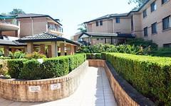 5/11-15 Hevington Rd, Auburn NSW