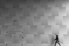 Lost in translation (Birdhouse camper) Tags: copenhagen denmark blur blackandwhite blackwhite street fujifilm fuji xt2 fujixt2