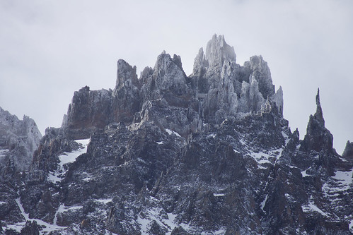 chile-patagonia-aysen-cerro-castillo-mountain-study-15