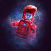Iron-Man (jezbags) Tags: ironman lego legos toy toys marvel marvelstudios legomarvel infinitywar macro macrophotography macrodreams macrolego canon canon80d 80d 100mm closeup upclose avengers tonystark stark