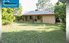 65 Cob Lane, Ebenezer QLD