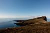 Neist Point (teltone) Tags: scotland skye travel journey adventure explore sonyrx100m4 sony aperture spring spectacular countryside roadtrip