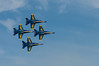 blue_angels_2_1600 (psnikon) Tags: blue blueangels pensacola florida usa plane flugzeug f18 f18hornet nikon nikonphotography nikond800e nikon70210mmf456 navy usnavyblueangels usnblueangels training jet